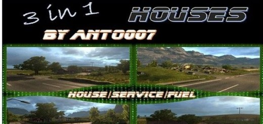 3-in-1-houses-by-anto007-0-4_1