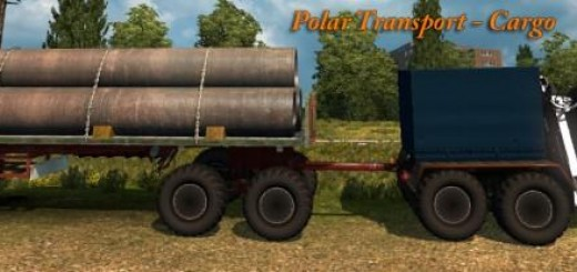 addons-for-ural-4320-update_1