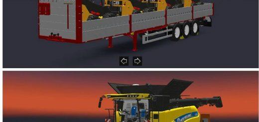 agrar-trailers-pack-1-0_1