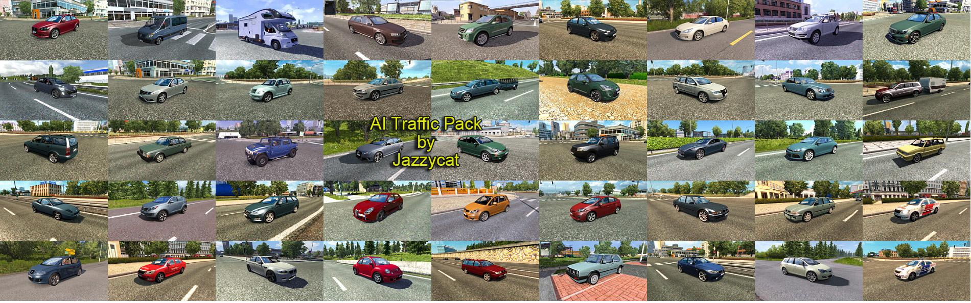 ai-traffic-pack-by-jazzycat-v3-6_1