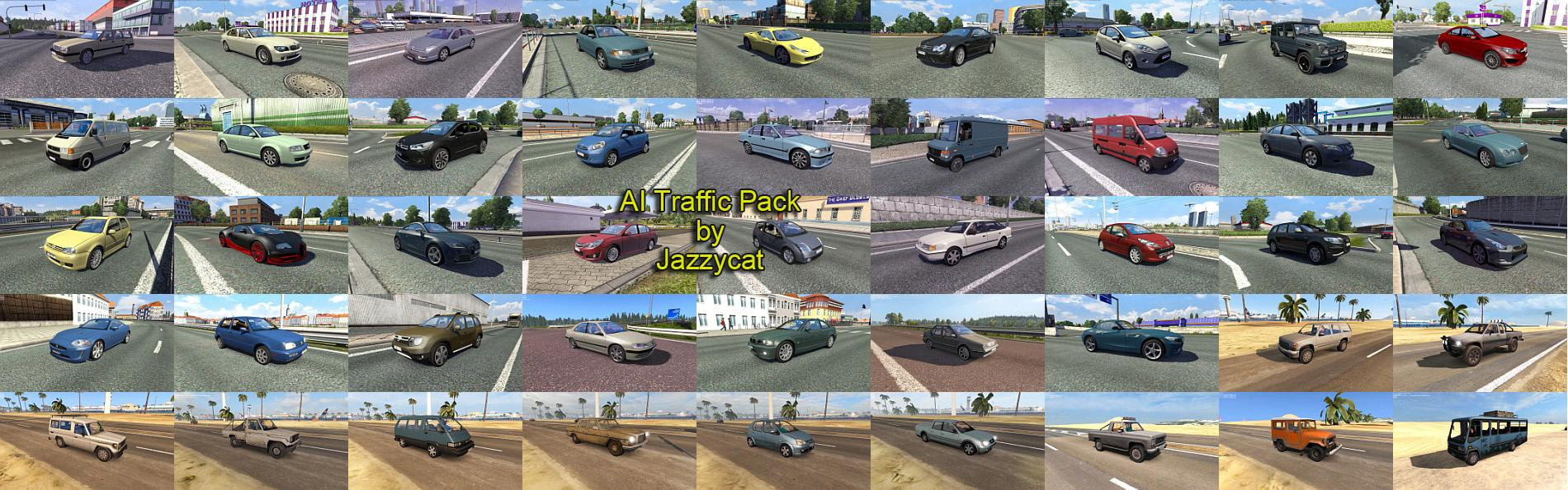 ai-traffic-pack-by-jazzycat-v3-6_5
