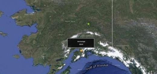 alaska-map-v3-1_1