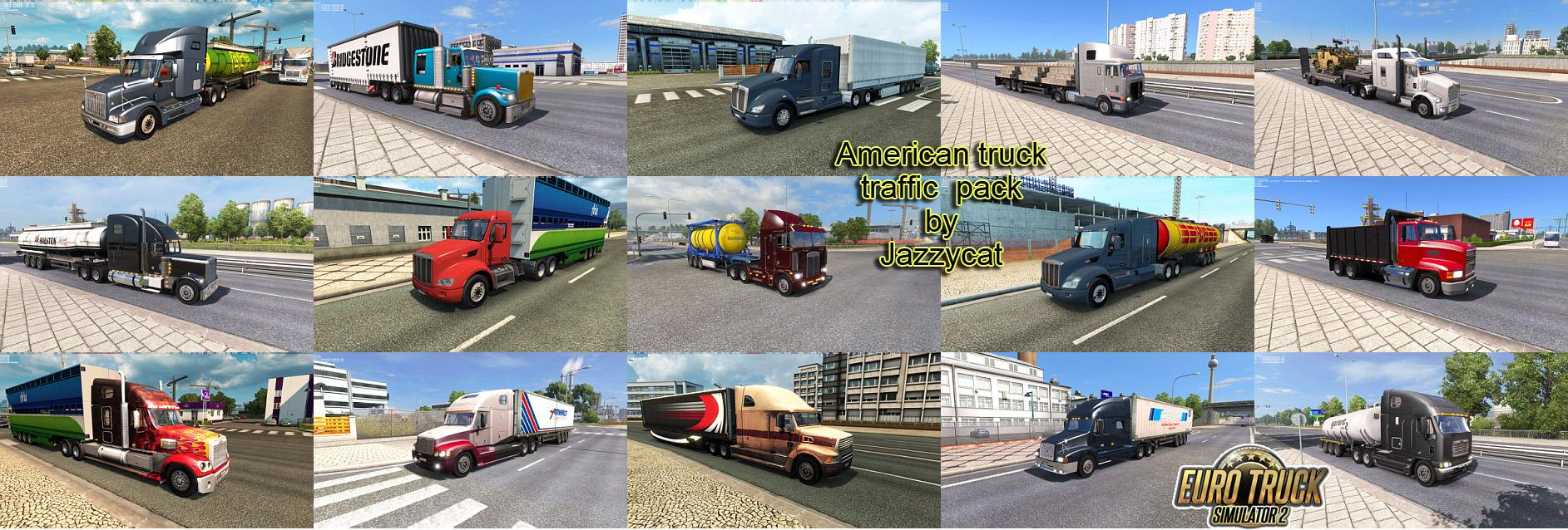 american-truck-traffic-pack-by-jazzycat-v1-3_1