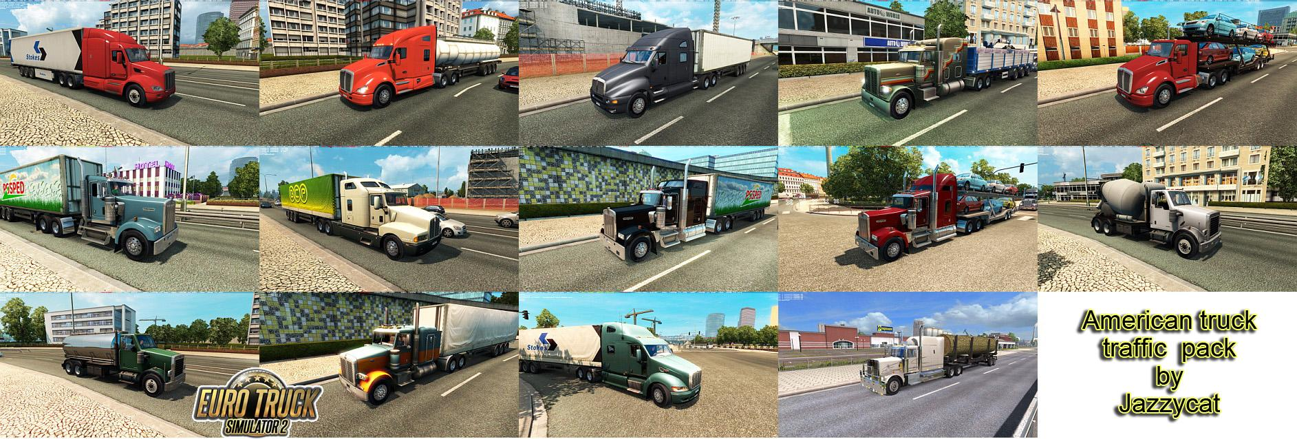 american-truck-traffic-pack-by-jazzycat-v1-3_2