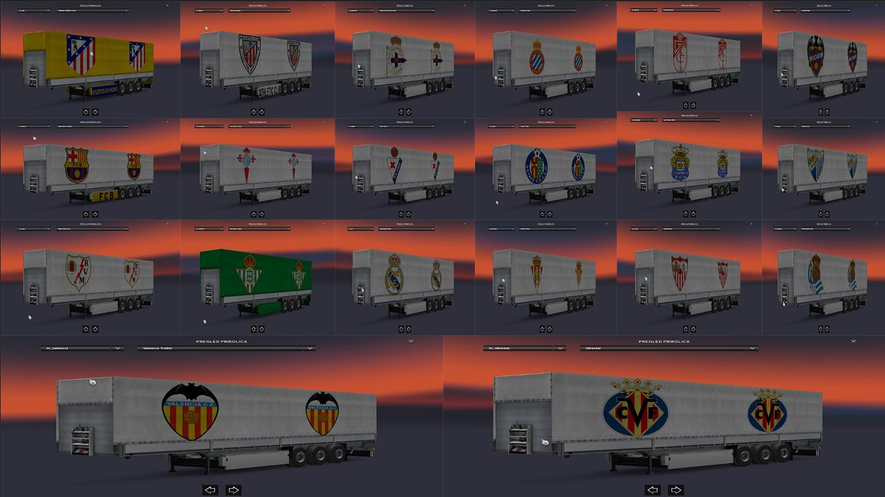 bbva-liga-trailer-pack-by-gile004-1_1