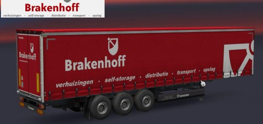 brakenhoff-transport-b-v-nl-1-0_1