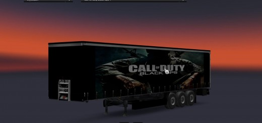 call-of-duty-black-ops-123-trailer-pack-1_1