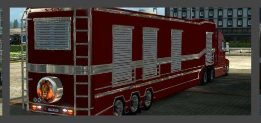 caravan-trailer-for-iveco-strator-v2-5_1