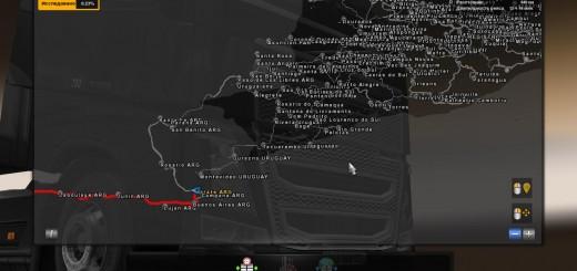 combining-maps-mapa-brasil-total-v51-eaa-v3-2-3-2_1