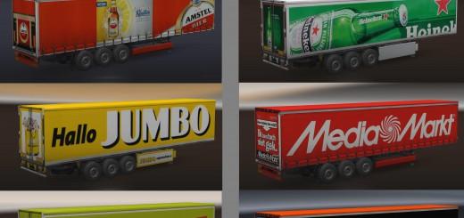 dutch-nl-100-trailerpack-v3-3-0_1