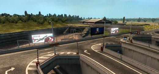 eurotunnel-edit-v-1-0_1