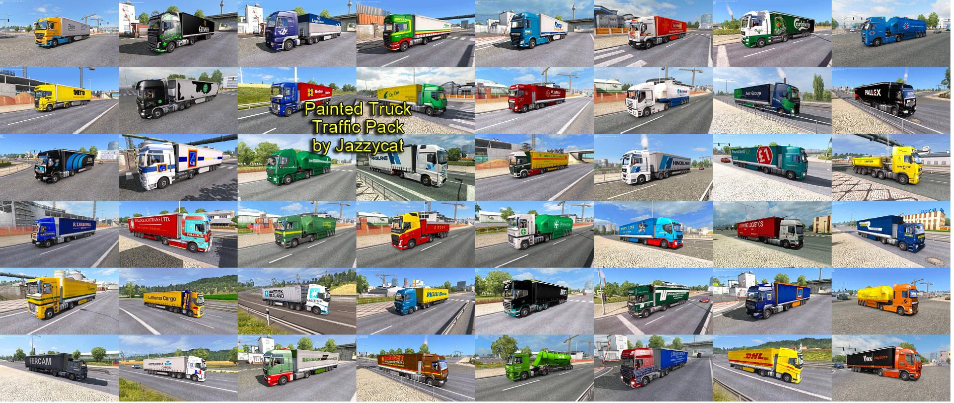 fix-for-painted-truck-traffic-pack-by-jazzycat-v2-2-for-patch-1-23-x_1