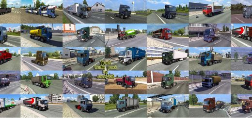 fix-for-truck-traffic-pack-by-jazzycat-v2-1-for-patch-1-23-x_1