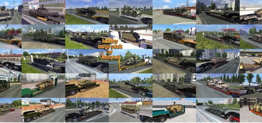 fix2-for-military-cargo-pack-by-jazzycat-v1-7-for-patch-1-23-x_1