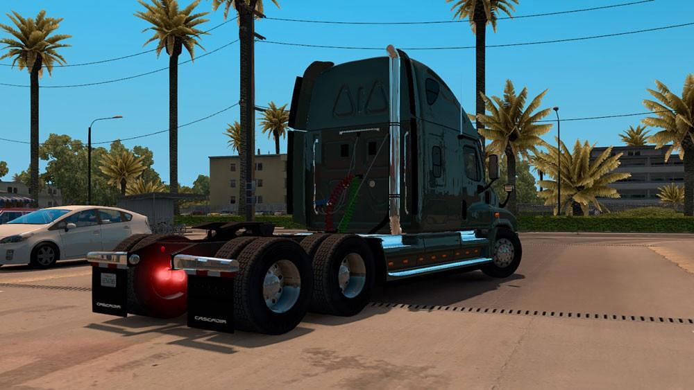 freightliner-cascadia-v1-1-edited-by-solaris36_1