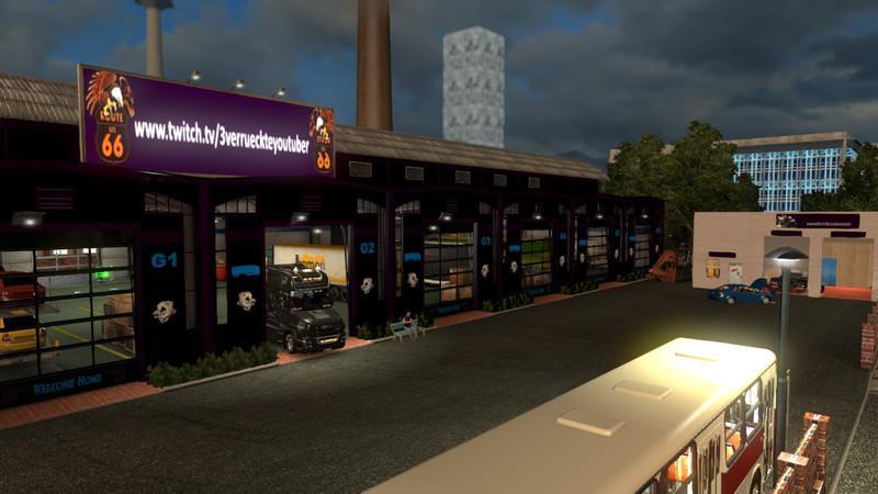 garages-mod-black-dark-purple-v-1-23_1