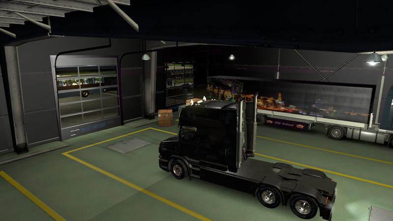 garages-mod-black-dark-purple-v-1-23_2