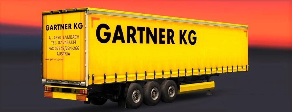 gartner-kg-combo-pack_2