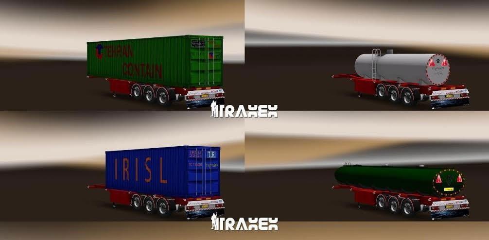 ir-three-blades-trailer_1