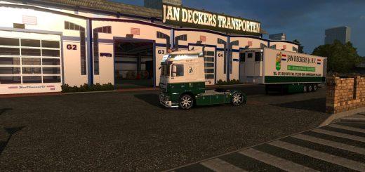 jan-deckers-garage-custom-1-23_2