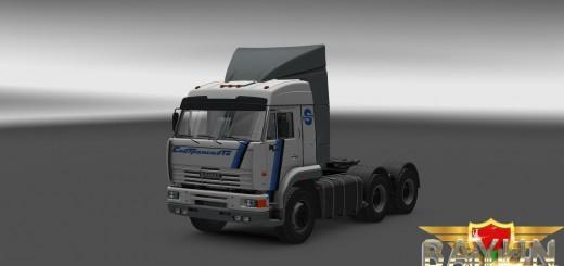 kamaz-54-64-65-sovtransauto-skin_1