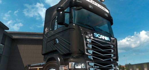 lux-accessories-for-scania-rjl-1-5-1-1-v0-9-4-beta_2