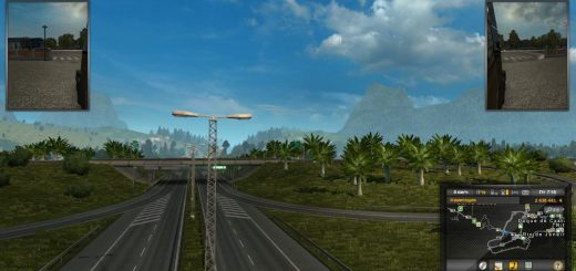 map-eaa-v3-2-1-for-promods-v2-02-version-1-23_1