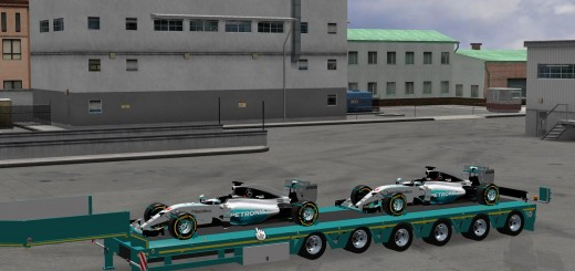 mercedes-amg-petronas-formula-one-team-1-1_1