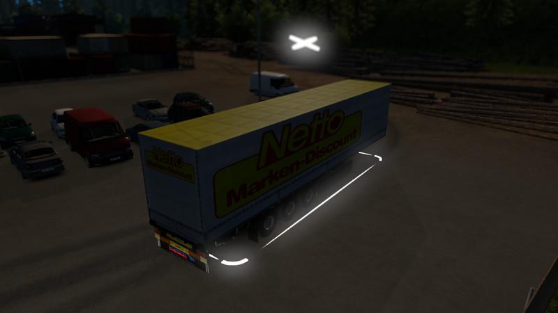 net-semitrailers_1
