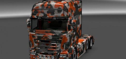 orange-camouflage-skin-for-rjl-scania-r-multi-v-1-0_2