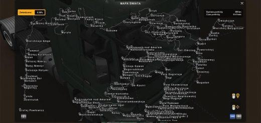 polish-city-names-2-0-vanilla-promods-tsm-rusmap_1
