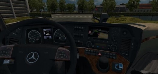 realistic-airbrake-startup-sounds-mod-for-all-trucks_1