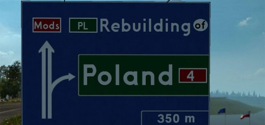 rebuilding-of-poland-4_1