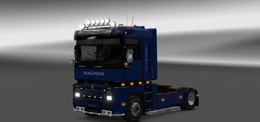 renault-magnum-pack-by-solaris36-3-1_1