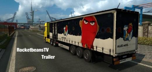 rocketbeanstv-trailer_2