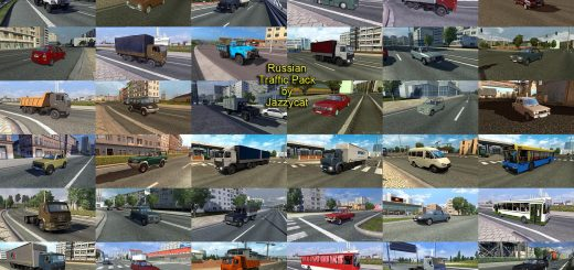 russian-traffic-pack-by-jazzycat-v1-5-1_1