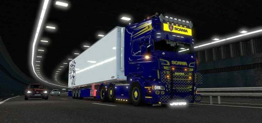 scania-blue-yellow-combo-pack-accessories_1