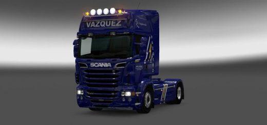 scania-r-vazquez-transporte_1