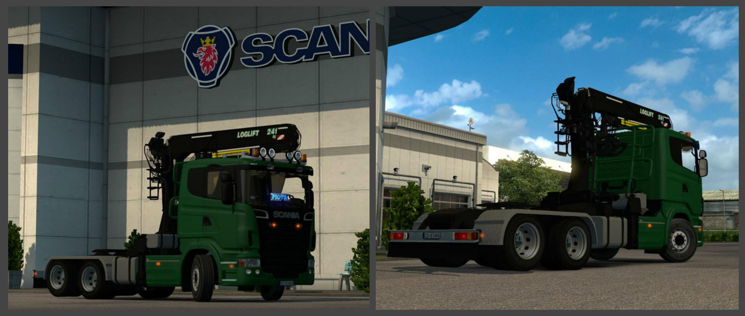 scania-r500-drewex-for-1-23-3-1_1