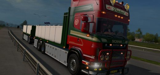 scania-r560-donslund-with-trailer-1-23_1