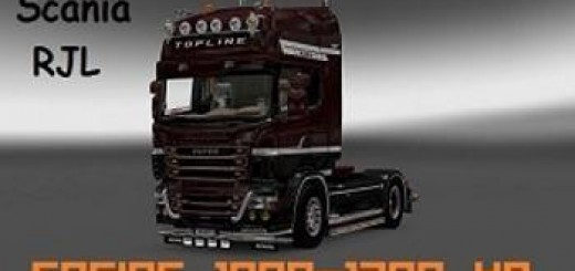 scania-rjl-engine-sound_1