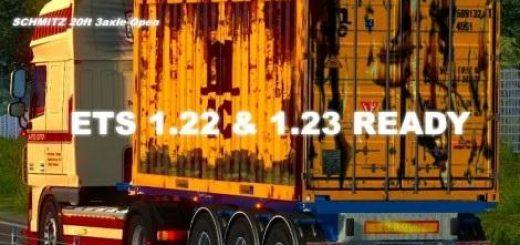 schmitz-2ft-3-axe-open-container_1