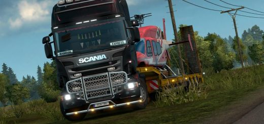 sounds-for-the-scania-t-from-rjlrsr-streamline-and-v8-with-v-7-3_2