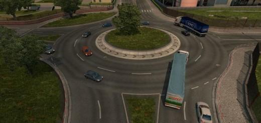 traffic-mod-v1-23-x-by-pinkfloyds_2