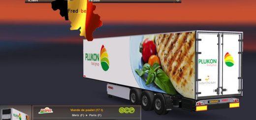 trailer-coolliner-kogel-plukon-1-22-x-1-23-x_1