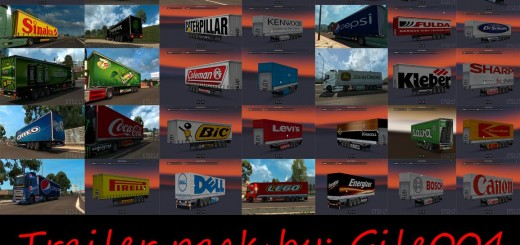 trailer-pack-by-gile004-1_1