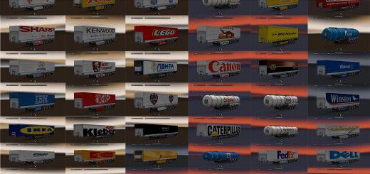 trailer-pack-by-gile004-v3-3_1
