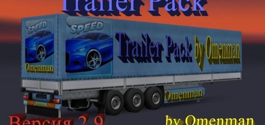 trailer-pack-by-omenman-v2-9_1
