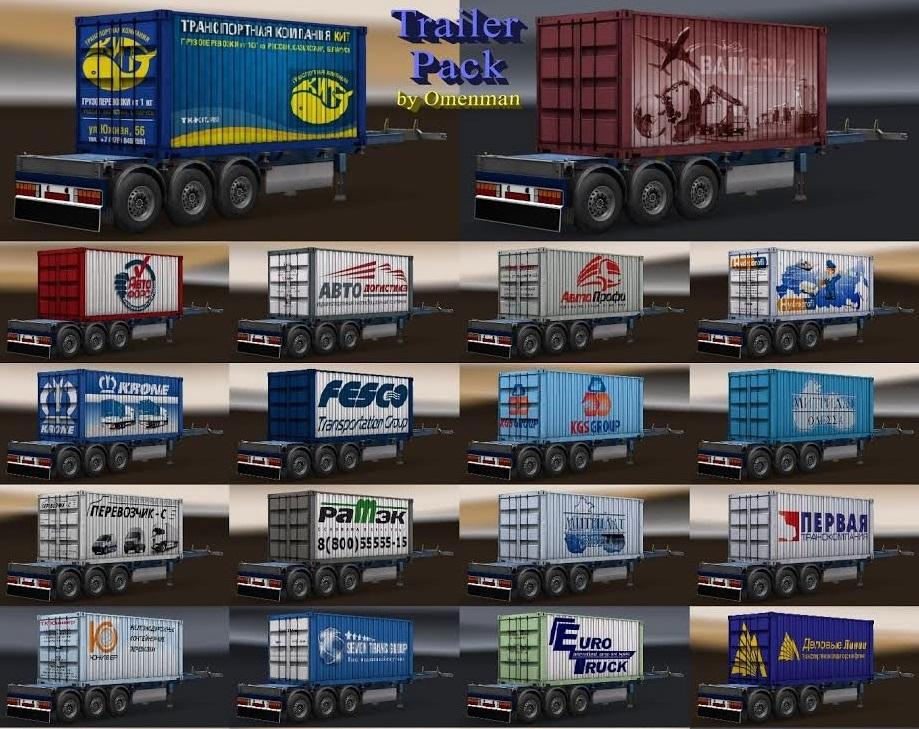 trailer-pack-containers-by-omenman-v-2-0_1