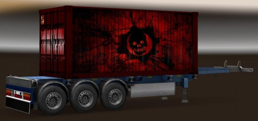 trailer-pack-containers-monsters-v1-0_1